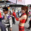 SuperGT_Day3_222