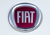 This-is-Fiat