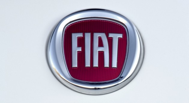 fiat a troubled european car Europe's debt crisis seems bad look at its car industry and partners chrysler and fiat are also facing grim even the handful of european car.
