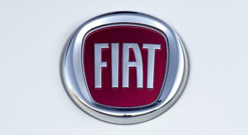 Fiat will halt production in Italy in Sept and Oct Image #127872