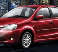 Toyota-Etios-India