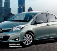 Toyota-Vios-Next-Generation-Renderings-Front-450