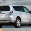 Toyota_RAV4_EV_003