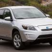 Toyota_RAV4_EV_015