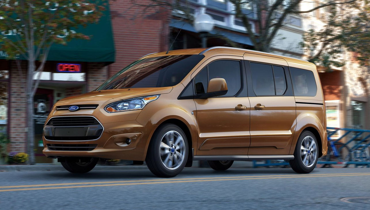 ford transit connect wagon usa 39 s tourneo connect. Black Bedroom Furniture Sets. Home Design Ideas