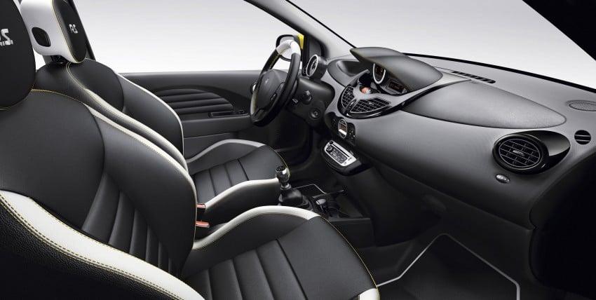 Twingo-133-Interior-1