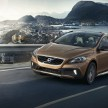 V40 Cross Country-05