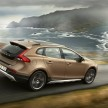 V40 Cross Country-10