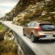V40 Cross Country-11