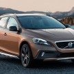 V40 Cross Country-33