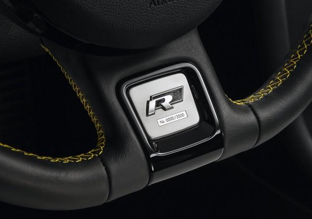 VW Beetle GSR-04
