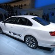 VW Jetta Hybrid_2
