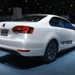 VW Jetta Hybrid_3
