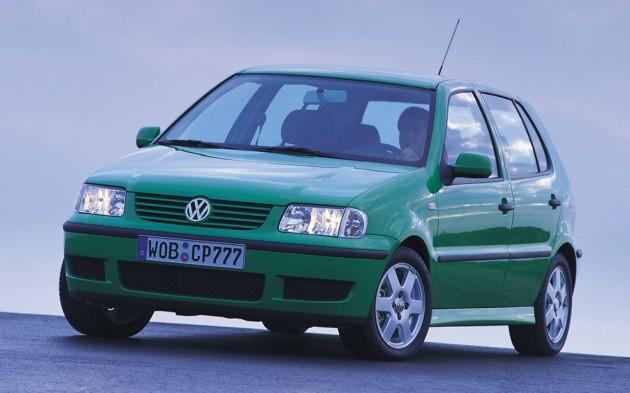 VW-Polo-Mk3