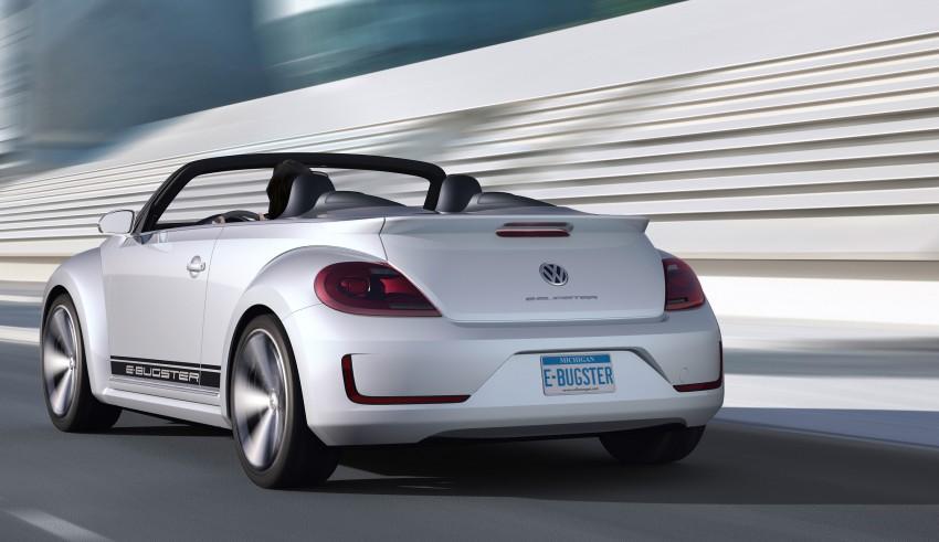 VW_5119