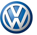 Volkswagen to invest more than US$85 billion up to 2016 Image #69907