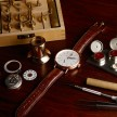 Watchmaker Table