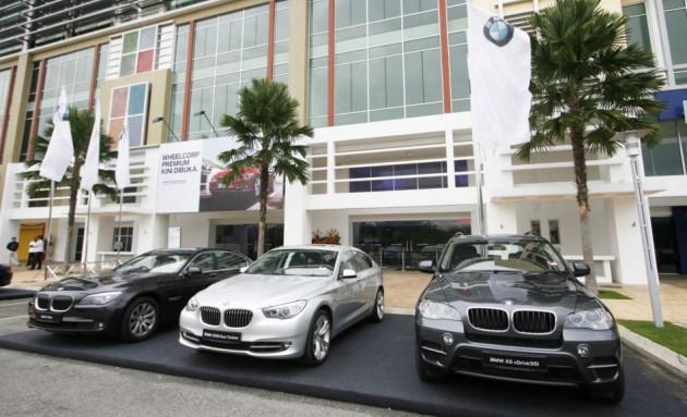 Wheelcorp-BMW