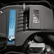 activehybrid turbo