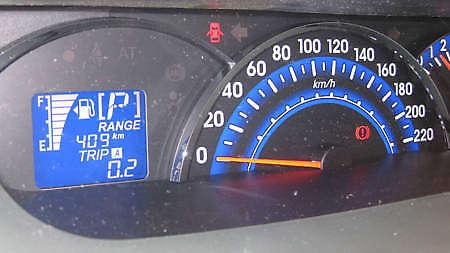 alza-meter-panel