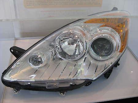alza-projector-lamp