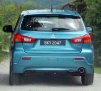 asx rear