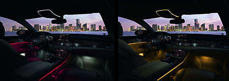 audi-a8-ambient-lighting