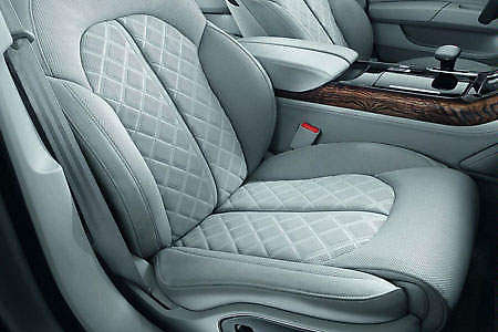 audi-a8-diamond-seats