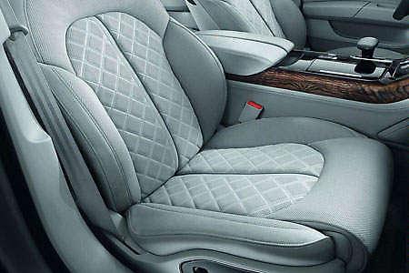 audi-a8-diamond-seats