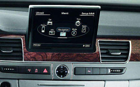audi-mmi-display