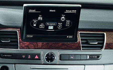 audi-mmi-display