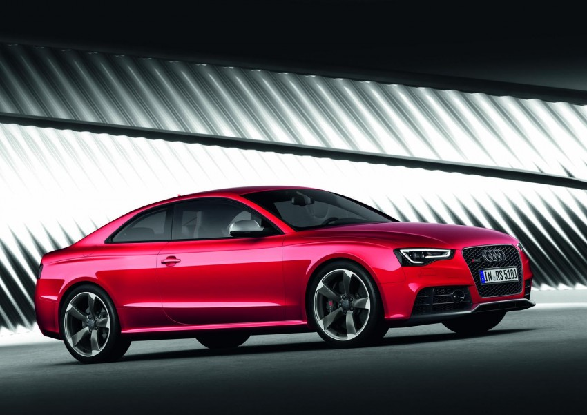 audi rs5 facelift-15