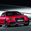 audi rs5 facelift-20