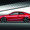 audi rs5 facelift-25