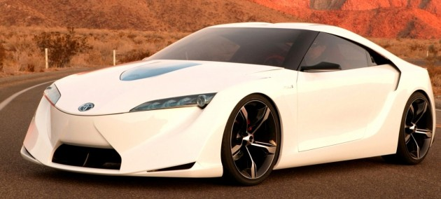 autowp.ru_toyota_ft-hs_concept_5