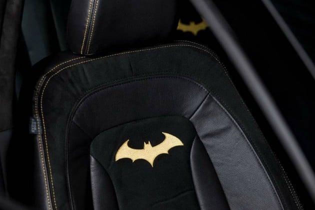 batman-optima-02