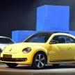 beetle-colours