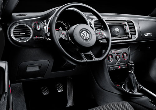 new volkswagen beetle turbo with manual transmission rh paultan org volkswagen manual transmission parts volkswagen manual transmission 2018