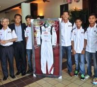 bhpetrol-racing-team-2
