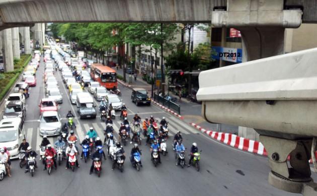 bkk-ratchaprasong-dt