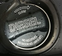 bmw-520d-diesel-cap