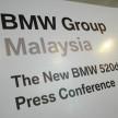 bmw-520d-f10-23