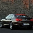 bmw 6-series gran coupe-1