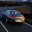 bmw 6-series gran coupe-18