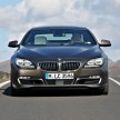 bmw 6-series gran coupe-30