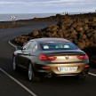 bmw 6-series gran coupe-32