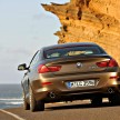 bmw 6-series gran coupe-36