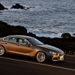bmw 6-series gran coupe-44