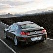 bmw 6-series gran coupe-48