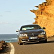 bmw 6-series gran coupe-50